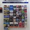 Derwent Valley Visitor Information Centre Mar 16 V2
