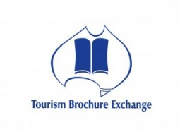 Tourism Brochure Exchange